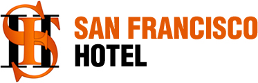 Logo - San Francisco Hotel